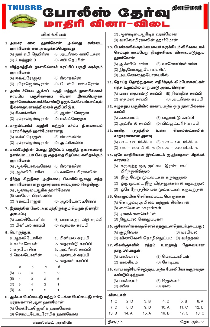athiyamanteam-TNUSRB model question Paper -20_02_2018_.jpg