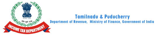 Income Tax Dept